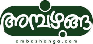 Ambazhanga